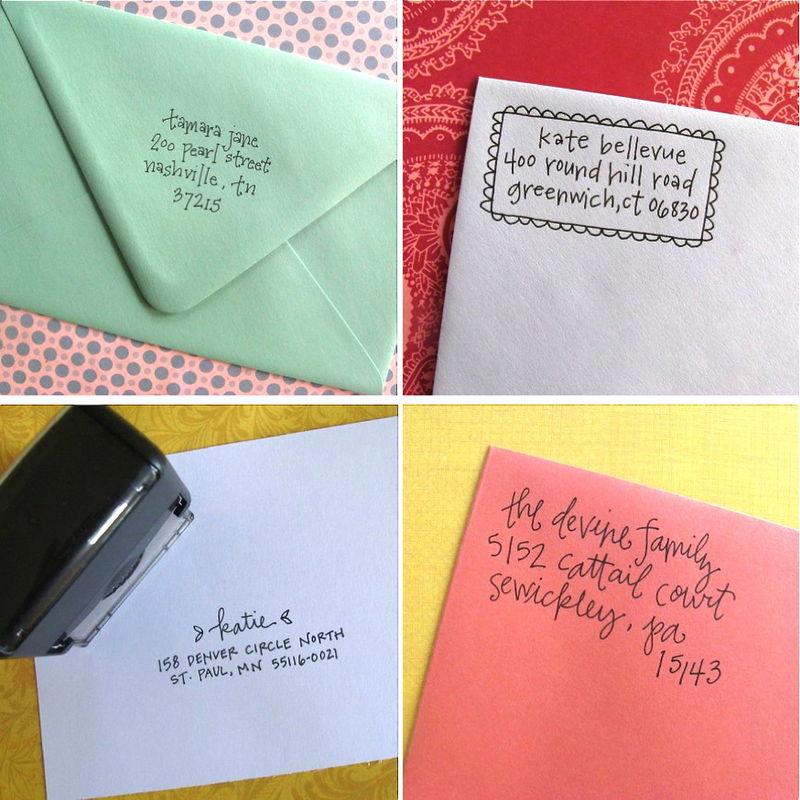 Lettergirl