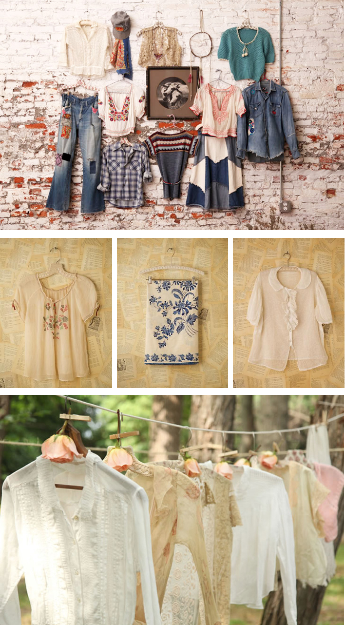 Free people vintage loves