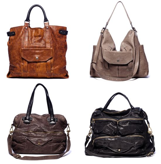 Atoy bags