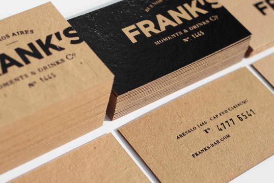 Franks1