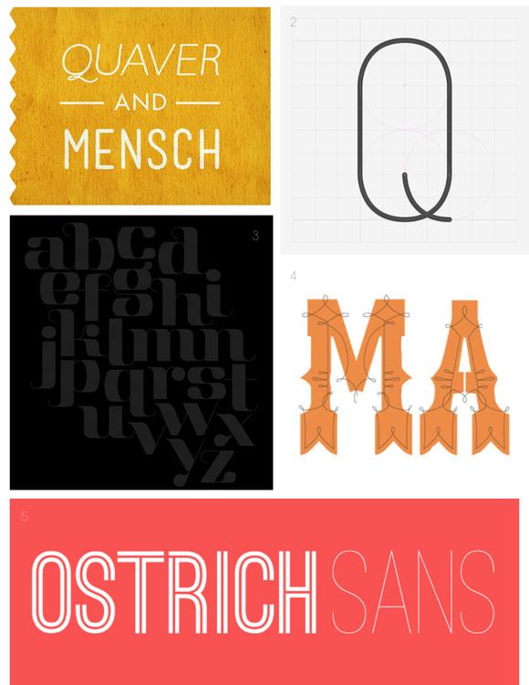 Free font sites