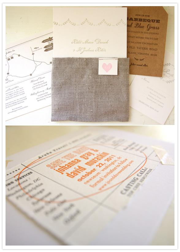 Letterpress-printing-techniques-21