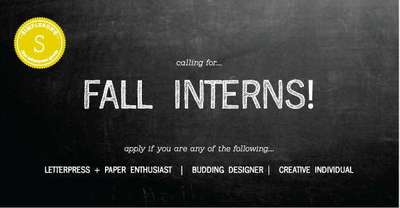 Fall-interns-simplesog