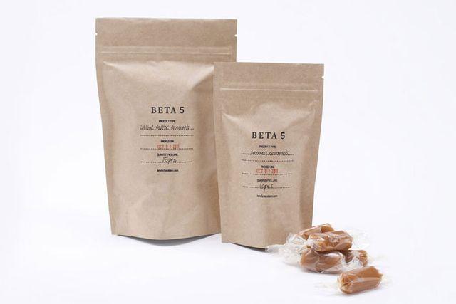 Beta5-9_905