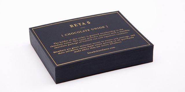 Beta5-chocolate-union