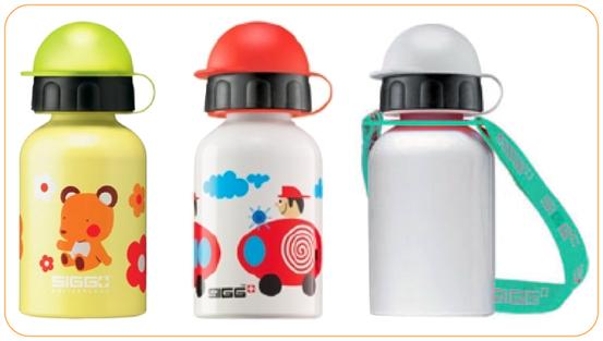 Sigg_kid_bottle