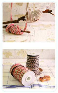 Linen_tape_3