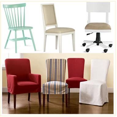 Studio_chair