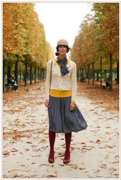 Paris_fall