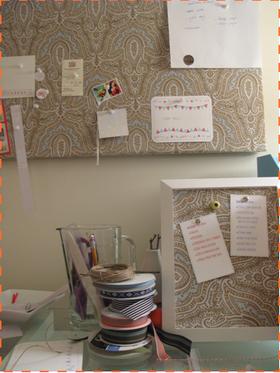 Desk_board