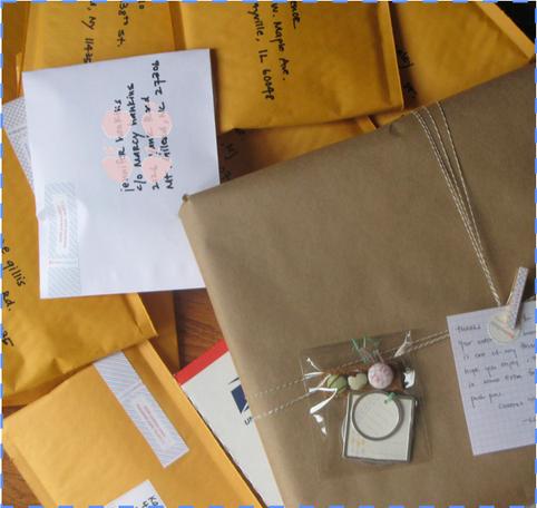 1215_mailing