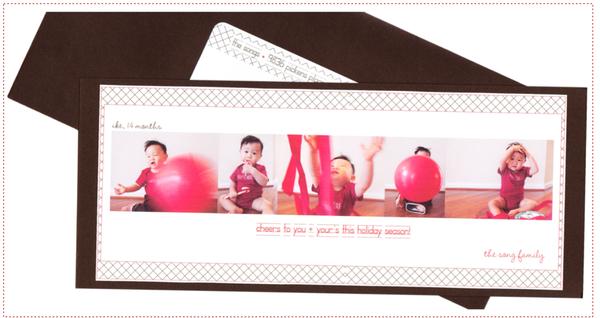 Holiday_card_song_2007_2