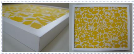 Yellow_favorite