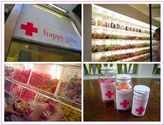 Happy_pills