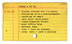Catalog_card_to_do