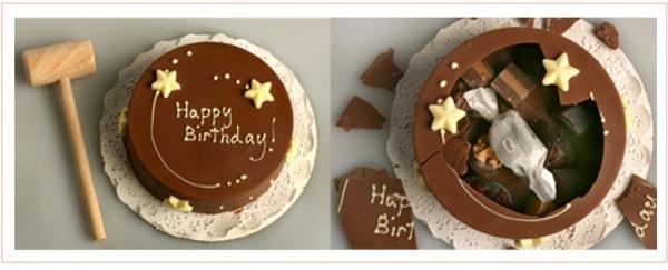 Pinata_cake