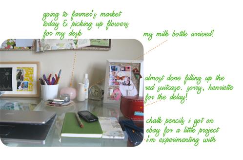 Clean_desk_4