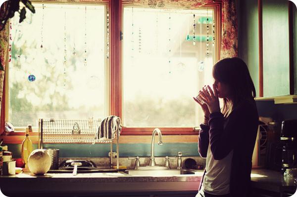 Zara_flickr