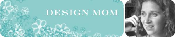 Design_mom