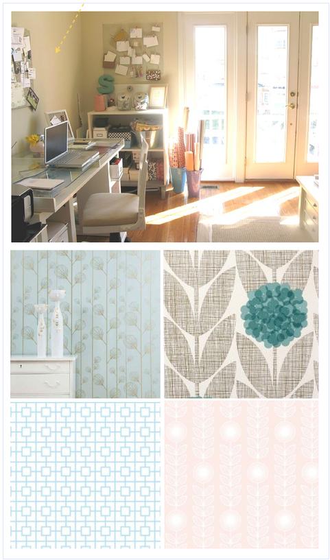 Wallpaper_studio