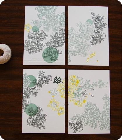 Satsuma_letterpress