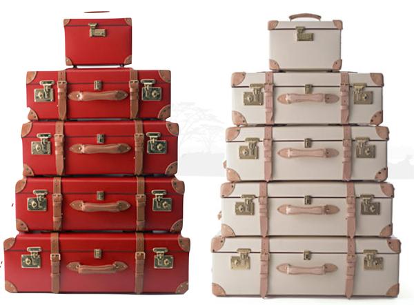 Cute_luggage