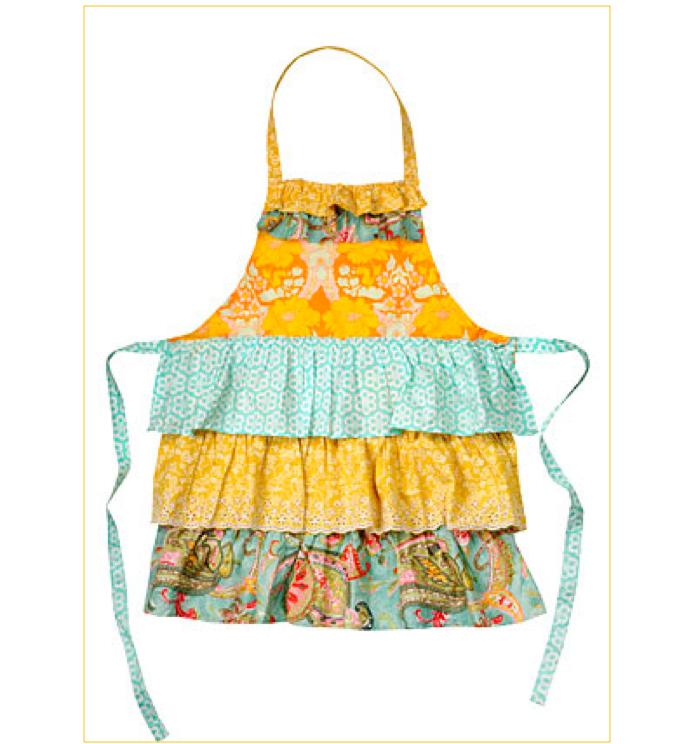 ... bought it but I have a super cute apron courtesy of little sister: simplesong.typepad.com/home/2008/03/cute-apron-via.html